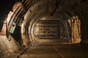 bunker-stalin-moskou