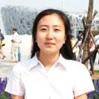 Lokale partner Mevo Reizen Beijing
