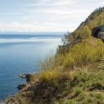 Baikalsee-zarengold
