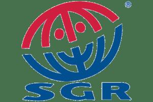 Mevo Reizen lid van de SGR