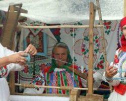 Visa Wit Rusland