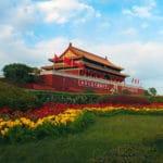 Beijing (3)