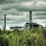 Chernobyl - Tsjernobyl - Rondreis Oekraine - Mevo Reizen
