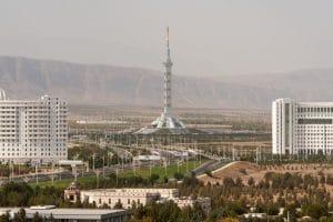 Ashgabat (2) (Medium)