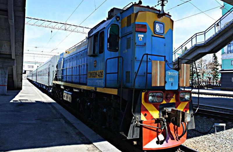 De-echte-Transsiberië-Express