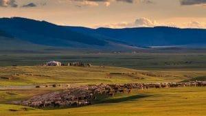 central-mongolia-260 (Medium)