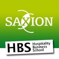 Saxion HBS Mevo Reizen