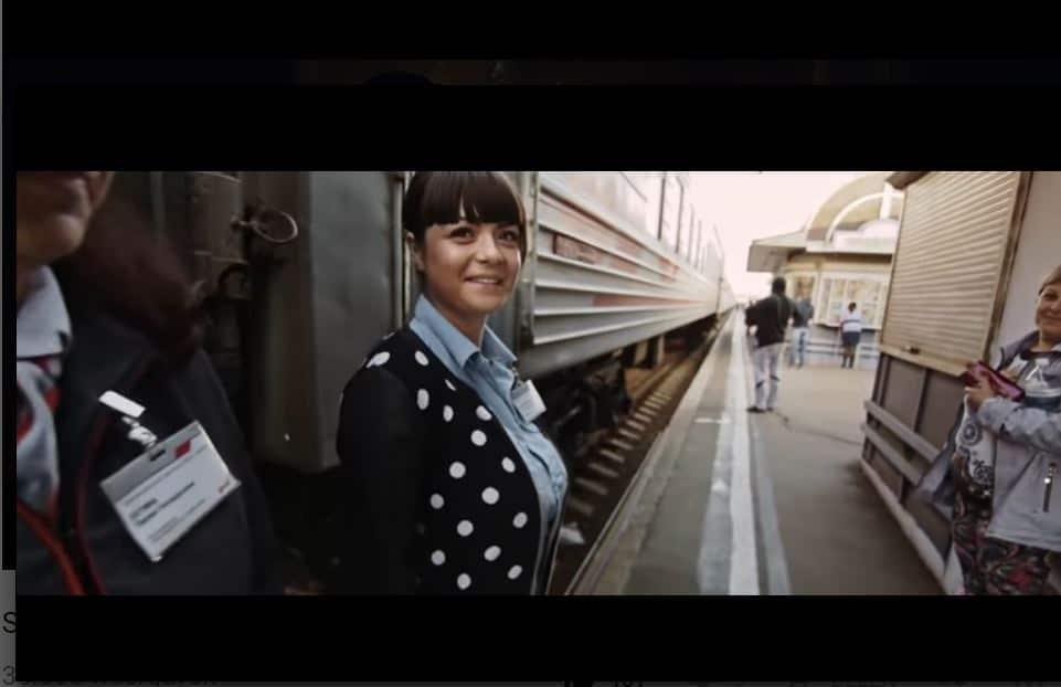 transsiberie-express-odyssey