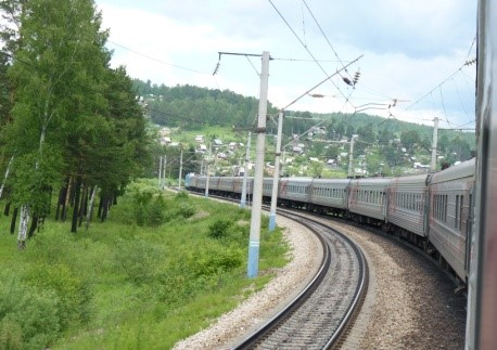 BAM Express