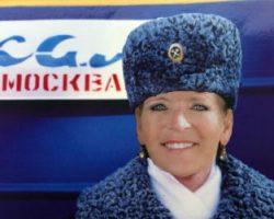 Handleiding: Visum Rusland