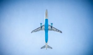 Rechtstreekse vlucht Amsterdam - Riga - Mevo Reizen