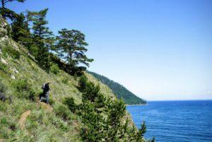 Wandelen-Lake-Baikal-Mevo-Reizen-1