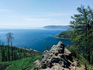 Baikalmeer-uitzichtpunt-Mevo-Reizen