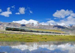 Himalaya-Express-Trein-Mevo-Reizen