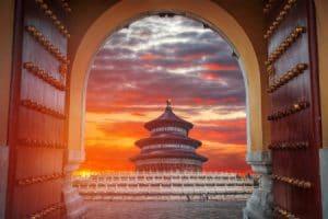 Tempel-van-de-Hemel-Beijing-Tsarengoud-300x200