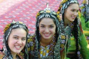 Turkmenistan-Zijderoute-Mevo-Reizen-2