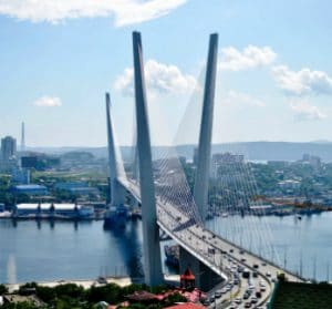 Zolotoy-Bridge-Vladivostok-Mevo-Reizen