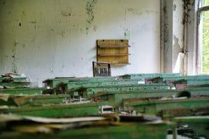 Lokaal-Tsjernobyl-Oekraine-Mevo-Reizen-1