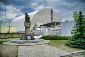 Monument-Tsjernobyl-2-Oekraine-Mevo-Reizen