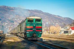 Trein-Lviv-Oekraine-Mevo-Reizen