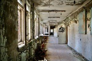 Tsjernobyl-hal-2-Oekraine-Mevo-Reizen