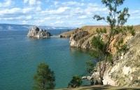 Baikalmeer