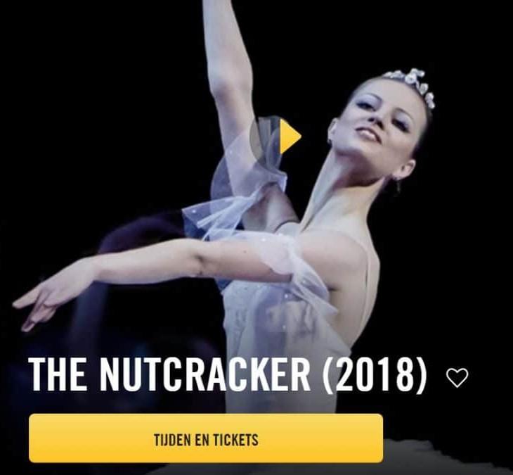 De-notenkraker-in-Bolsjoj-theater