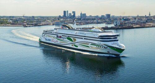 tallinn-helsinki-ferry